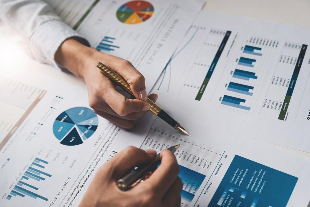 株式投資の基礎知識「テクニカル分析」「ファンダメンタル分析」とは ...