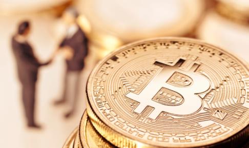 通貨 ニュース 仮想