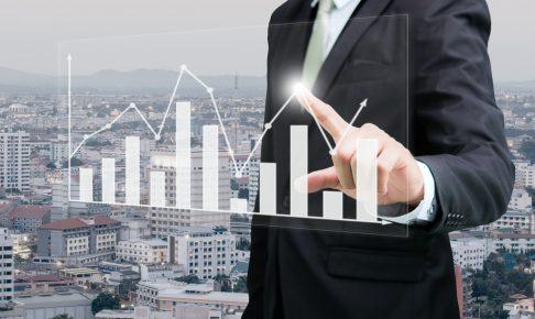 Jリートと不動産投資の比較