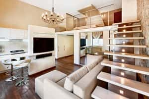 今の賃貸物件に必要とされる設備や喜ばれるサービスは何?入居者のニーズを理解して空室率を大幅改善!