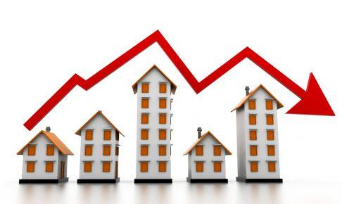 事前に知っておきたいアパート投資の5つのリスク