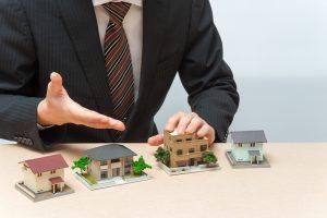 信頼できる不動産投資会社・営業マンの選び方・見分け方