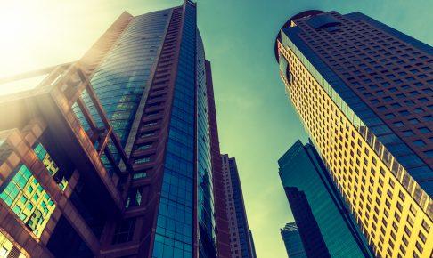 「タワーマンション投資」ってどうなの?メリット・デメリット
