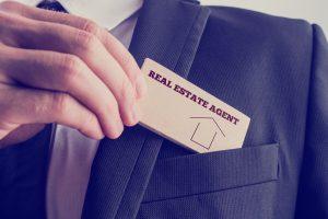 信頼できる不動産投資会社サイトの7つのポイントとは?