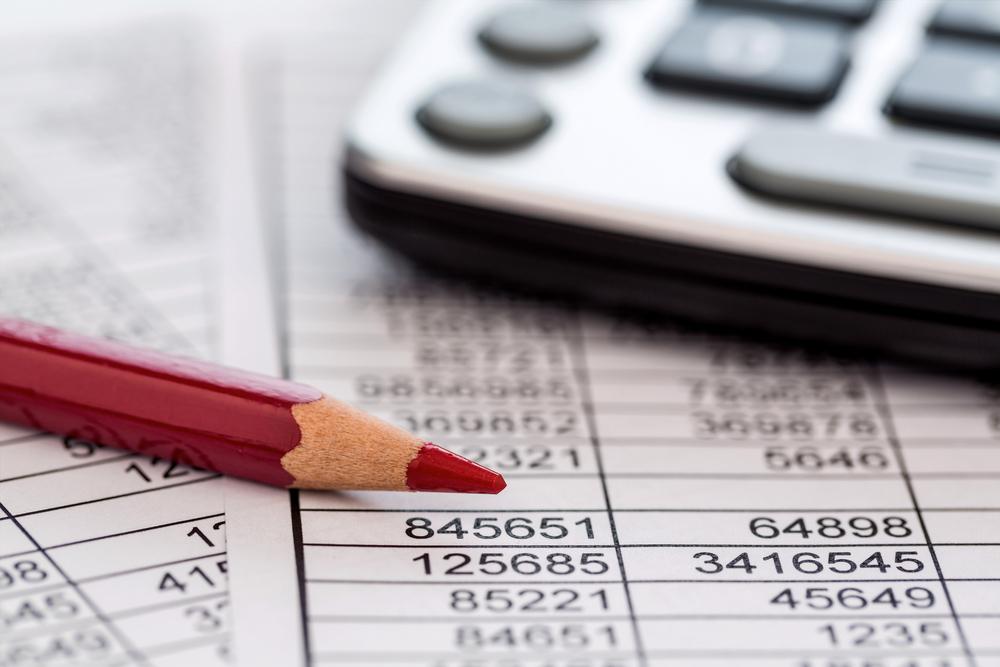 実質利回り、収益還元法、ROI、イールドギャップとは?利回りについて不動産投資を始める人が知っておきたい5つのポイント