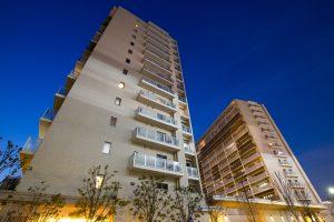 なぜサラリーマンに都心の新築ワンルームマンション投資がおすすめなのか?