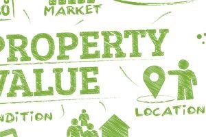 不動産価格が下落しにくい物件の5つの特徴