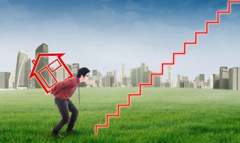 不動産投資の失敗例「負動産」になるのはどんな物件?