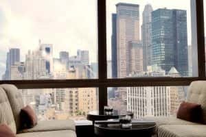 なぜ高級住宅街は高いのか
