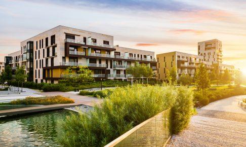 売れない中古マンションから考える、投資してはいけないマンションの3つの特徴とは?