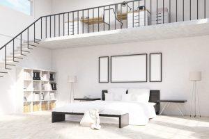 アパート投資で成功するための7つのポイント