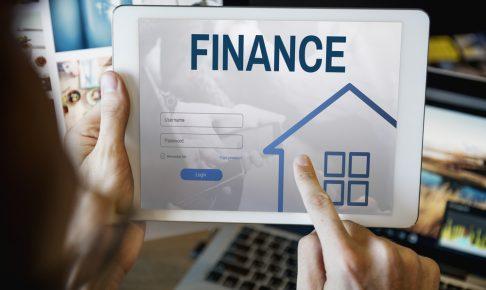 不動産投資ローン融資はメガバンクから受けるべき?各金融機関の特徴まとめ