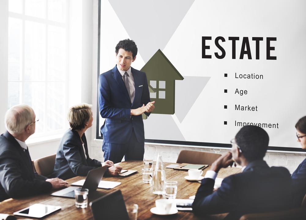 失敗しない不動産投資セミナーの選び方