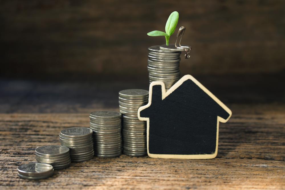 自己資金100万円以下の少ない金額から始められる不動産投資会社3選
