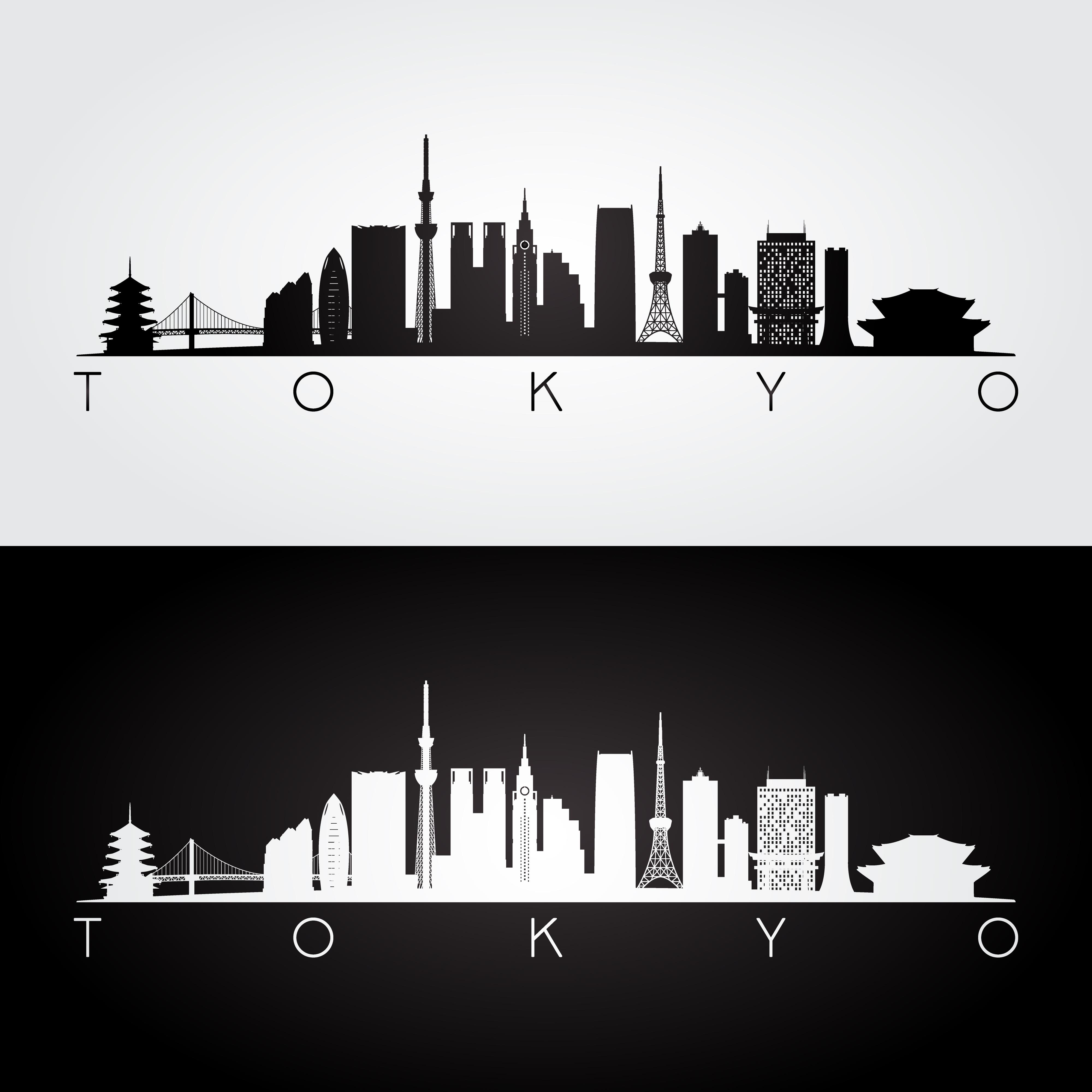 広がる不動産格差!東京の不動産投資がおすすめな3つのポイント