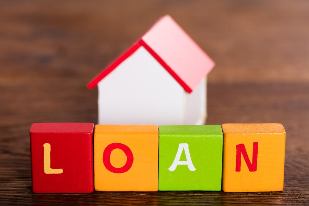 元銀行員が教える不動産投資ローンの融資と金利のポイント