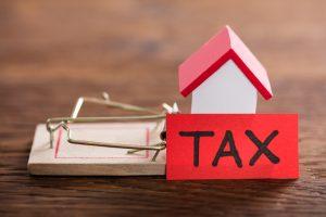 不動産投資で知っておくべき8つの税金(平成29年版)