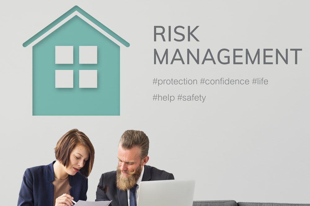 不動産投資で考えるべき7つのリスク