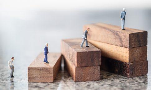 不動産投資を成功させるために必要不可欠な5つのポイント