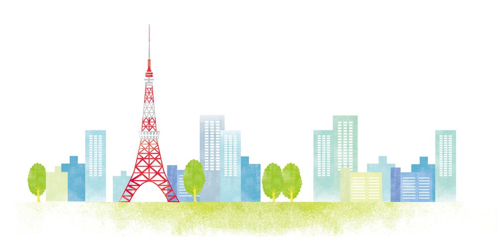ハザードマップから見る不動産投資戦略「東京23区の地震危険度ランキング」最もリスクが高いのは…?