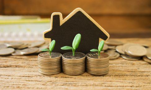 不動産投資で不労所得を作りたい人が知っておくべき11のポイント