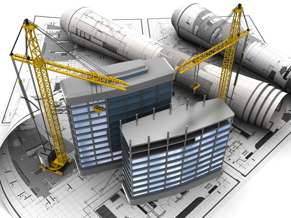 貸家(アパート・マンション)着工数、高水準続く~住宅着工統計から見る不動産投資の動向と気になる空き家問題