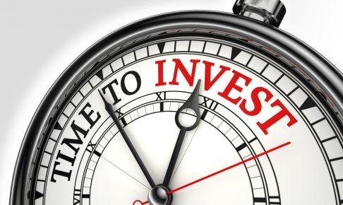 これが王道!不動産投資成功の4つのパターン