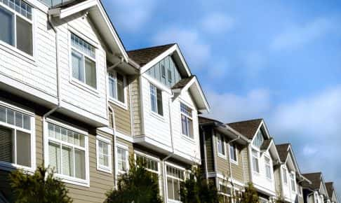 最近話題の賃貸併用住宅とは?メリット・デメリットを解説