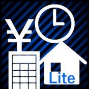 アパート一棟買いLite