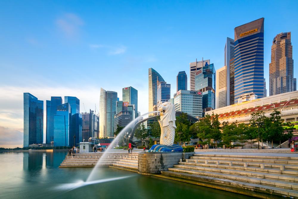 人口、為替、利回り…海外不動産の投資国を決める前にチェックするべき5つのポイント