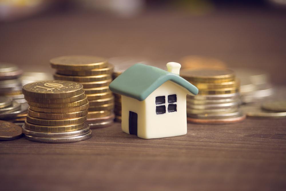 不動産投資ローンと住宅ローンの違いとは?融資金利や返済、税制などを徹底比較