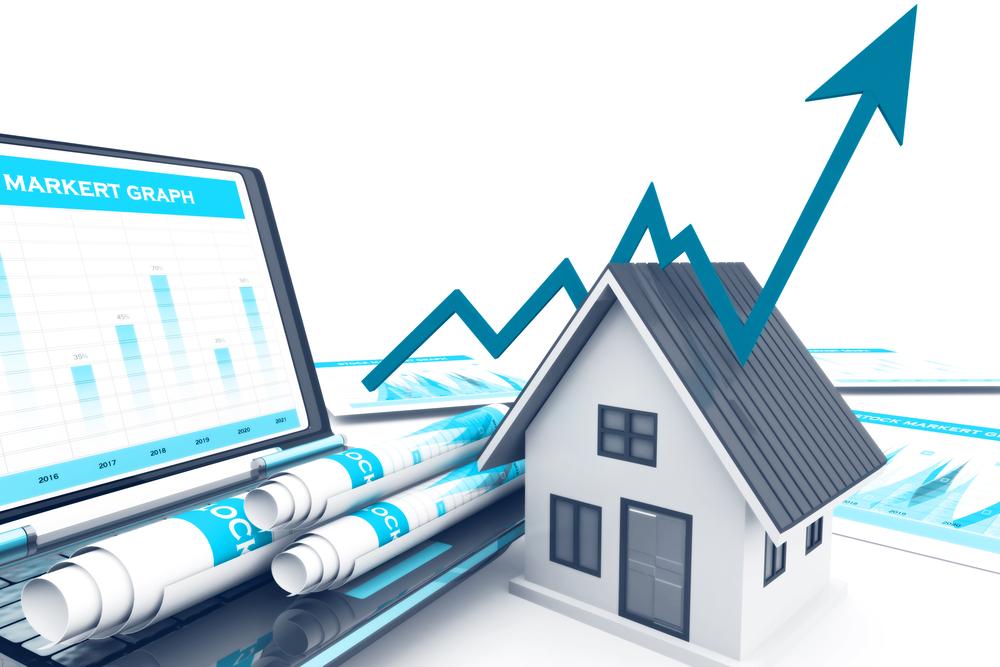 バブル期以来30年ぶりの日経平均株価!不動産投資への影響は?