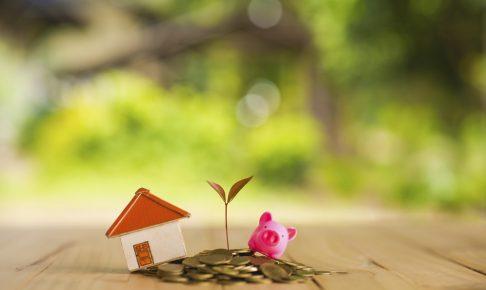【初心者向け】不動産投資を始める前に知っておきたい資産運用の設計と分散投資の考え方