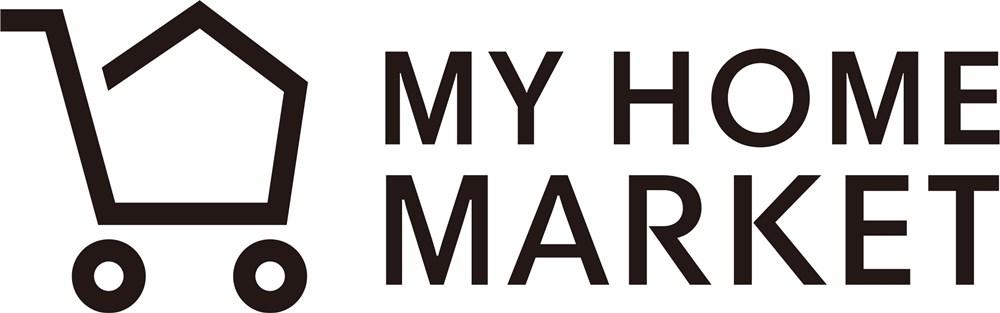 My Home Market