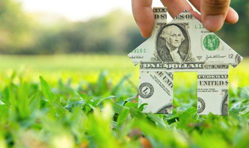 【不労所得を目指す方向け】おすすめの不動産投資会社3選
