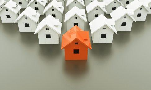 アパートローン融資が急減速!これから資産価値が落ちにくいアパートの3つの特徴