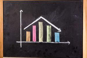 メガバンク続々撤退?住宅ローン融資縮小の動きが鮮明に~今後の不動産投資への影響は?