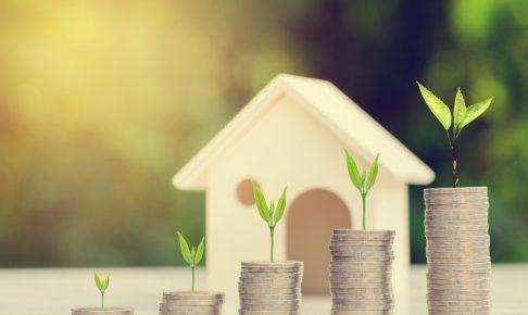 投資家急増中「ソーシャルレンディング」とは?~仕組みや市場規模から事業者の一覧など