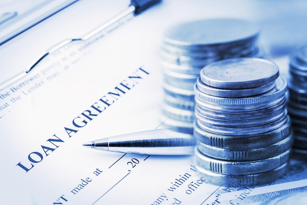 融資に強い不動産投資会社4選