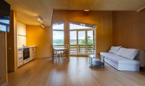 新築マンション投資に強い不動産投資会社5選
