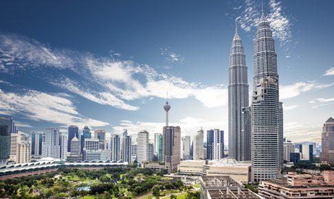 マレーシアの不動産投資