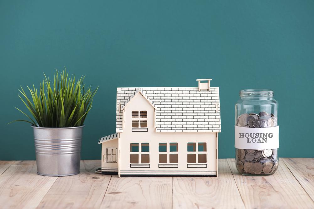 不動産投資にも所得控除あり、将来の年金対策も
