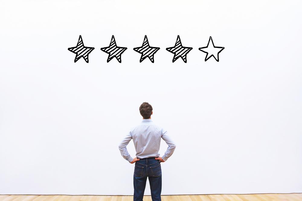 どこがおすすめ?不動産投資会社の評判・比較・ランキング