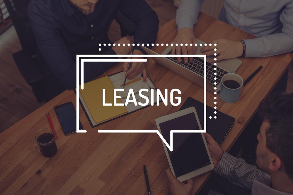 賃貸管理や建物管理が不十分な会社と契約している