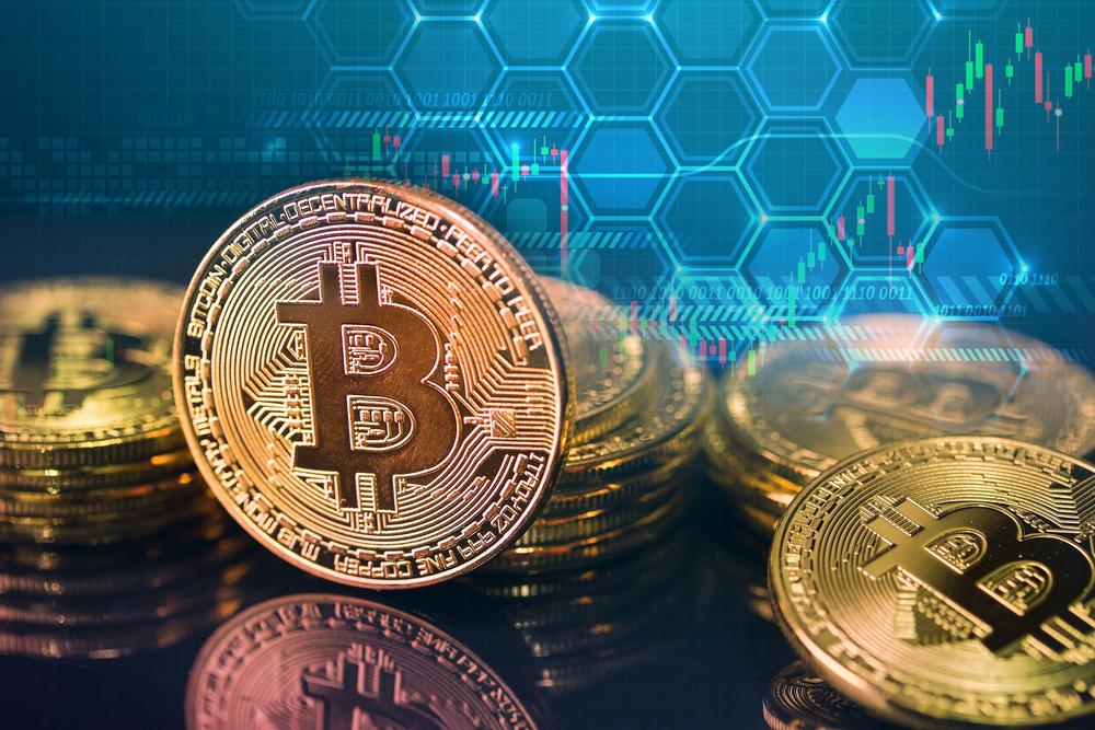 「仮想通貨」の画像検索結果