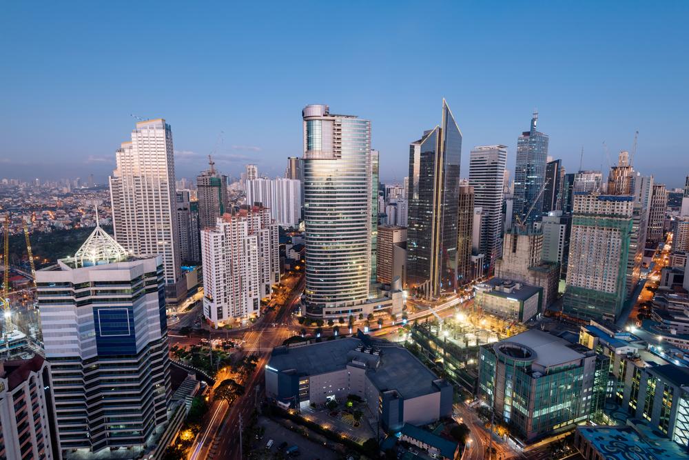 フィリピンの不動産投資事情
