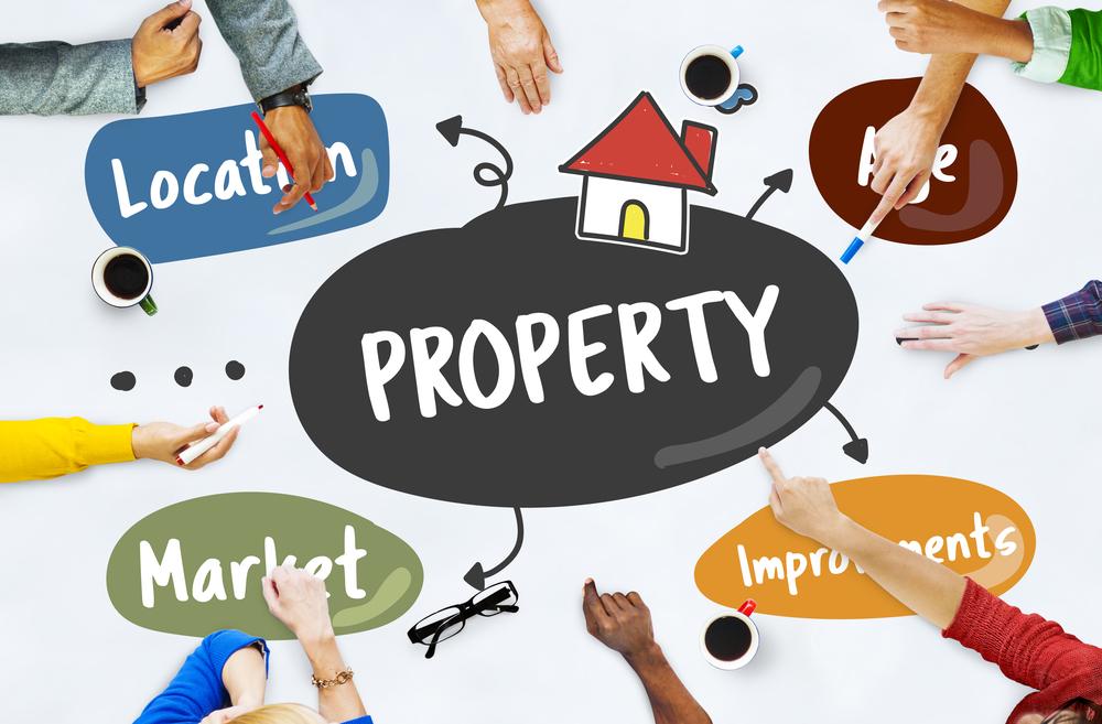 高い資産価値を持つ投資商品としての魅力