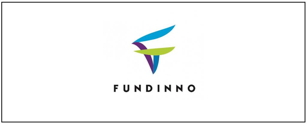 株式投資型クラウドファンディング・ファンディーノ