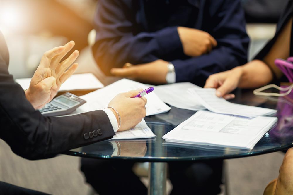 融資審査で評価されやすい物件のポイントは?
