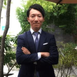 (株)CORE MANEGMENT 代表取締役 石田 渉